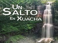 Ya está en línea  un «Salto en Xuacha»