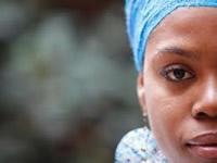 Becas internacionales para población afro