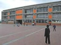 Distrito construirá ocho colegios nuevos