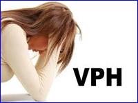 En Soacha inician campañas de detección temprana del VPH