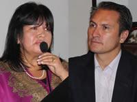 Alcalde de Soacha insiste al Concejo que apruebe la incorporación de $125 mil millones