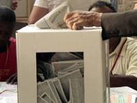 Cundinamarca adopta medidas especiales para elecciones de este domingo