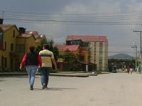 Comunidad del Trébol se asocia para cuidar su barrio