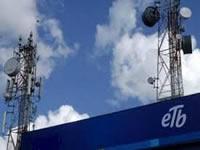 Millonaria inversión realizará ETB en 2014