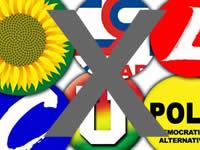 Los que ganaron y perdieron en Soacha luego de las elecciones parlamentarias