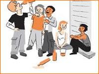 En Soacha  lanzan programa para prevenir consumo de SPA