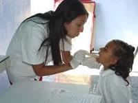 Cundinamarca prioriza la salud pública