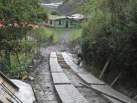 Las JAC de Cundinamarca son llamadas a construir entornos amables