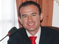 En Soacha se quemaron votos válidos, dice concejal Jaramillo