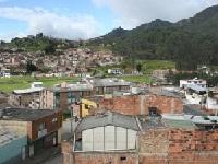 En San Cristóbal reubicarán 269 familias