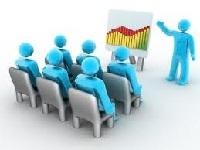 Bosa formará a sus líderes en formulación de proyectos