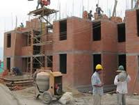 Sector público no presentó oferta para vivienda VIPA