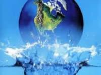 En Guasca se celebrará el día del agua