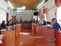 Concejo de Soacha advierte presiones para aprobar proyecto de acuerdo 03