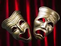 Colombia celebrará el día del teatro