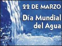 Secretaría de Ambiente y de la Mujer celebrarán día del agua