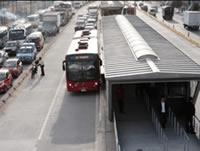 El atropello hacia Soacha continúa en los puentes festivos