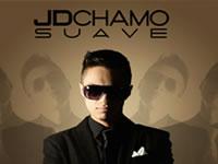 JD Chamo cantará en Ciudad Bolívar