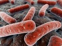 Cundinamarca avanza en lucha contra tuberculosis