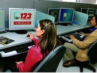 Línea 123 tendrá planta física en Cundinamarca