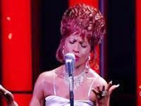 Celia Cruz cantará en Soacha