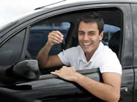 Recomendaciones para los conductores en Semana Santa