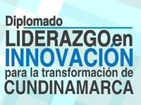 Oportunidad de formación para líderes de Cundinamarca