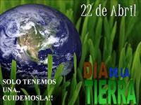 Abril,  mes de importantes conmemoraciones
