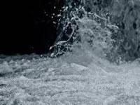 Podría reactivarse venta de agua en bloque a Cundinamarca