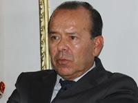 Autoridades de Bogotá no pueden hacer operativos sobre resoluciones 03 y 043 de 2014