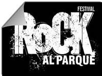 Abierta convocatoria de diseño para afiche de «Rock al parque»