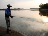 Accidente en La Vega produjo contaminación de  río  Magdalena