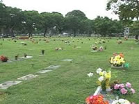 Entregarán  subsidios funerarios a población vulnerable