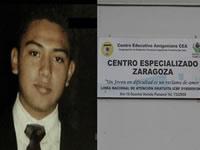 Graves denuncias tras la muerte de Edwin Molina en Centro de protección del ICBF en Soacha