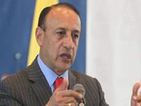 Gobernador de Cundinamarca solicitó aumento de pie de fuerza para Soacha