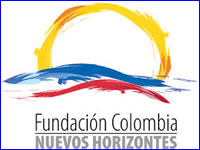 Música popular, rock y otros géneros para apoyar la Fundación Colombia Nuevos Horizontes