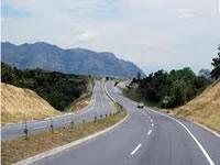 Entregarán oficialmente la doble calzada Bogotá-Girardot