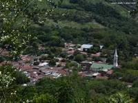 Alerta en Útica, Caparrapí y Puerto Salgar