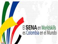 Colombia superó expectativas de WorldSkills Américas