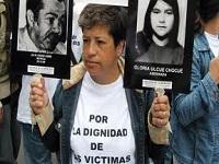 La Palma celebra el día de las víctimas