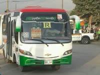 Implementan nuevas rutas de transporte para usuarios de Transmilenio