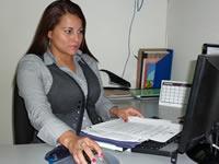 Procuraduría revoca fallo sancionatorio contra exfuncionaria de la Alcaldía de Soacha