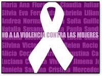 Bosa marchará contra la violencia hacia la mujer