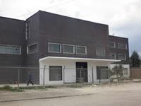 Industriales  de Soacha alertan sobre instalación del Centro Transitorio para Adolescentes