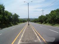 Doble calzada se podría extender hasta Puerto Salgar