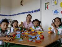 En mayo Bogotá será epicentro de la formación docente