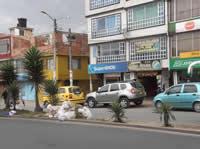 Negocio de billares amenaza tranquilidad en Junín