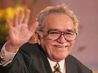 Tres días de duelo nacional por muerte de Gabriel García Márquez