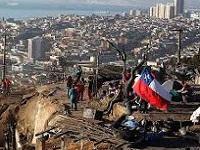 Colombia asesoraría programa de vivienda en Chile