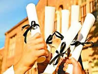 ESCOM abre oferta de posgrados